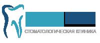 МидоДент - Стоматология на Селигерской Logo