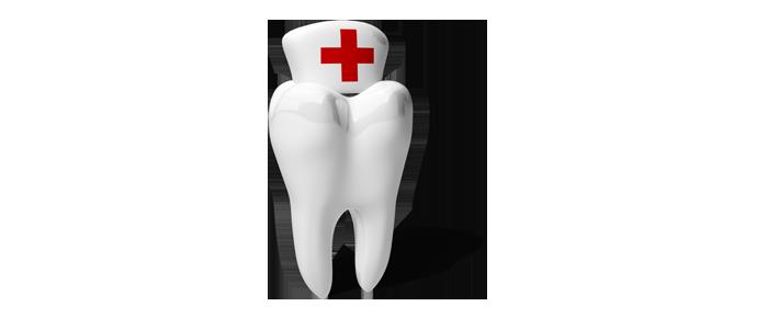 Мидодент - Стоматологическая клиника