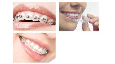 Мидодент- Лечение зубов